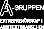 A-Logo-03