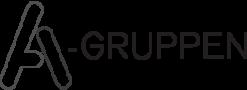 A-gruppen-logo-01